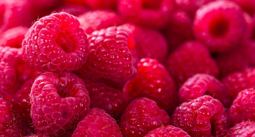 more, un esempio di frutta fresca e secca