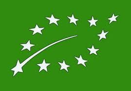 logo bio UE